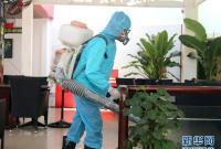 越南新冠肺炎确诊病例增至44例