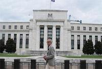 美联储再次降息 美股股指期货暴跌熔断