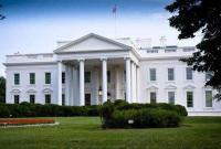 1.2亿美元分文未付 美国拖欠世卫组织会费遭批评
