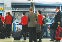 逃离纽约!中国留学生讲述40小时回国路:只想回家