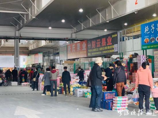 省市都发布了提振消费、促进经济增长的实施意见