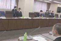 日本政府就发布紧急事态宣言召开咨询委员会