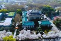 最新武汉城市宣传片《武汉色彩》上线!
