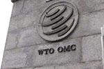 世贸组织:预计2020年全球贸易下降13%~32%