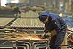 中央:增加劳动者特别一线劳动者劳动报酬