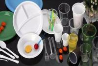 到2023年底浙江所有酒店不主动提供一次性塑料用品
