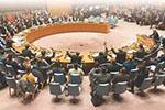 多名联合国中东地区特使喊话:大家别打了!一起抗击疫情吧