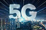 三大运营商将在年内上线5G消息 预计按流量计费