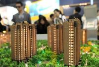 国家统计局:3月份70个大中城市房地产市场价格微涨