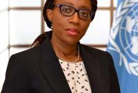 联合国非洲经济委员会:超30万非洲人可能因新冠疫情丧生