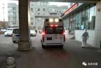 哈尔滨新增4例无症状感染者:1例曾到正大食品加工厂上夜班