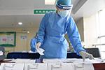 中央:加快提升检测能力 大规模开展核酸和抗体检测