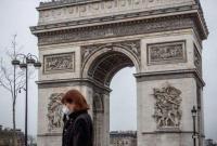 """法国政府将公布5月11日""""解封""""后的计划"""