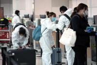 留学生要不要在美国过暑假?驻美使馆回应