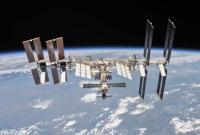 阿汤哥这次真的要上天 NASA将助其到国际空间站拍电影