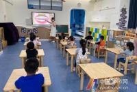 宁波两地教育局最新通知:事关复课