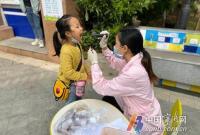 宁波又有两地教育局发通知:中高风险地区师生员工暂缓返甬