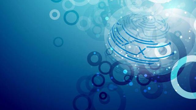 关于组织开展2020年宁波市科技型中小企业备案工作的通知 甬科高〔2020〕49号