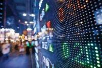 联合国预计世界经济将在2020年萎缩3.2%