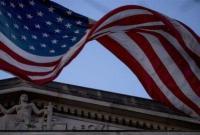 美国二季度GDP或下滑38% 失业率在明年前都将维持高位