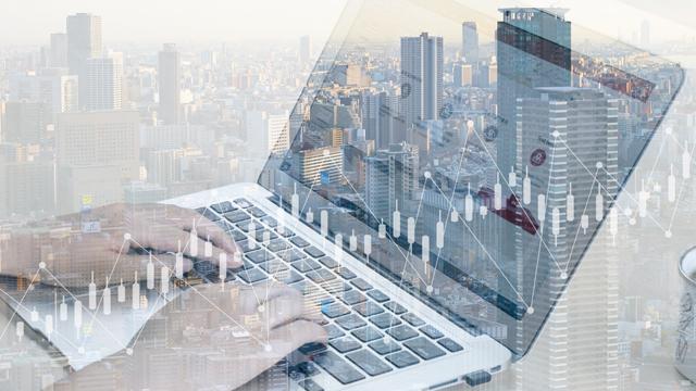 码上行动|宁波企业开始领码用码了!
