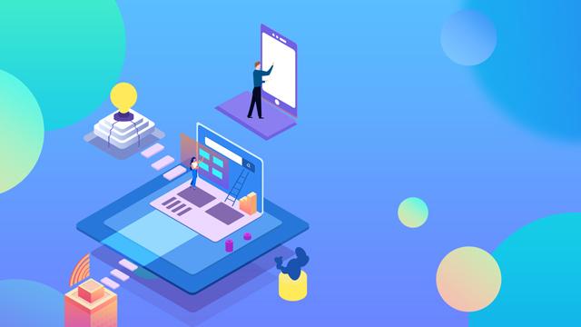 2020宁波市数据开放创新应用大赛启动