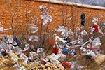 """多种塑料制品迎""""大限"""" 消除白色污染中国再次明确时间表"""