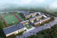 宁波这些学校建设有新进展 到哪一步了?