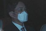 韩国法院决定不逮捕三星电子副会长李在�F