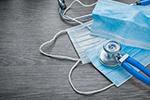 美国新冠肺炎确诊超过201万例 死亡超过11万例