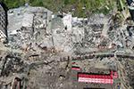 温岭液化石油气槽罐车爆炸已致19人遇难 危害为何如此严重