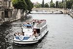 德国柏林解除社交限制措施
