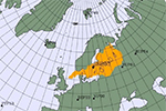 欧洲多国空气中检出核粒子 俄方坚称核电站无问题