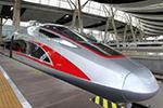 暑运大幕开启!一大批新线开通 多地增开旅游列车