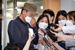 韩国拒美国引渡请求 曾运营全球最大儿童色情暗网男子获释