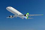 两架飞机在美国爱达荷州上空相撞 2人死亡 6人失踪疑似死亡