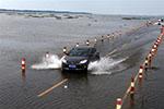 江西鄱阳湖2020年第1号洪水形成