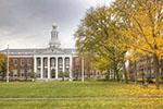 哈佛等就美国政府出台国际学生签证新政向法院提起诉讼