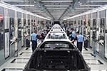 上半年汽车召回:奔驰80万辆居首 电池安全成新问题