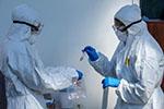 只需16分钟!欧洲开发出一种新冠病毒快速检测设备