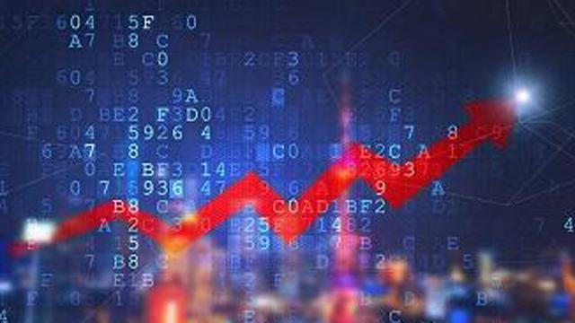 创业板注册制启动审核 宁波9家企业排队候场