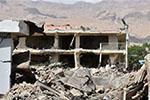 阿富汗北部汽车炸弹袭击伤亡人数增至77人