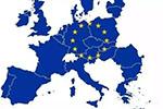 欧盟更新开放外部边界名单:对中国附带条件开放 对美仍关闭