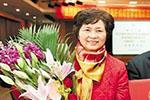 浙江首次颁出300万元科技大奖 李兰娟、张建锋团队获奖