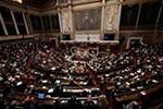 法国政府宣布恢复经济和就业计划