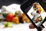 直播带货、社群营销……疫情加快住宿餐饮行业转型