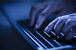 新型网络暴力形成黑产生意