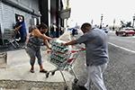 古巴新开设70余家外汇商店