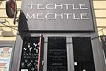 捷克夜店聚集性疫情已致68人确诊 含数家足球俱乐部球员