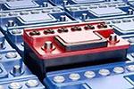 日本合成高成型性氯化物材料 有助制成安全大容量全固态电池